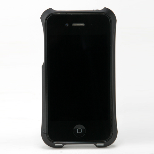 【REAL EDGE】C-2 for iPhone4/4S