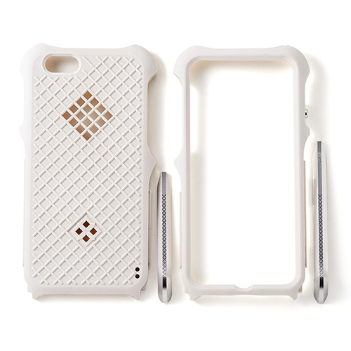 【REAL EDGE】C-MD1 for iPhone 6/6s