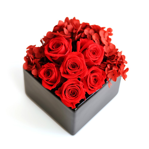還暦祝いに赤いちゃんちゃんこ贈る理由