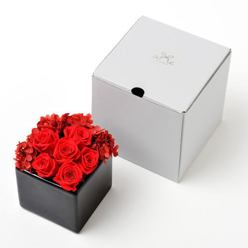 結婚祝いのプレゼント・贈り物特集