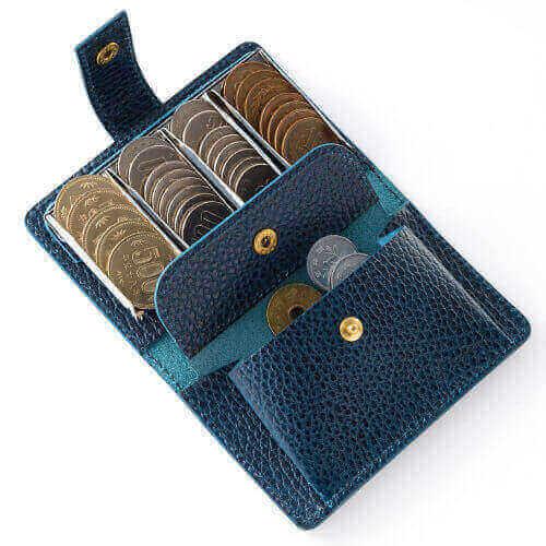 財布 に対する画像結果