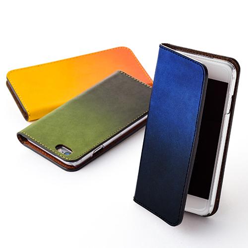 iPhone 7ケース