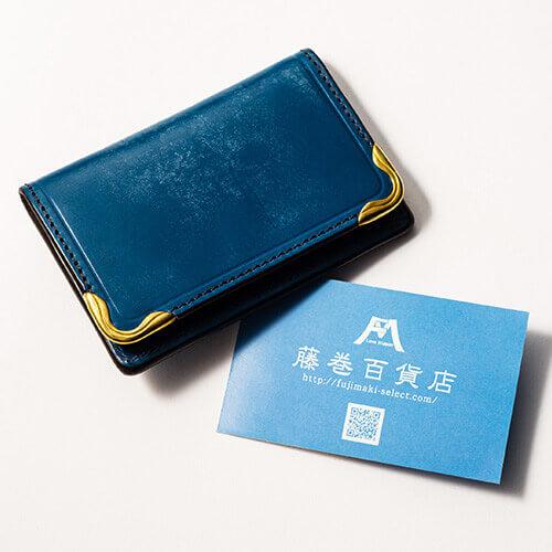67d90cb0d2e4 名刺入れ・カードケースの商品一覧