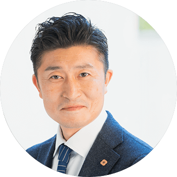 Discover Japan統括編集長 高橋俊宏さん