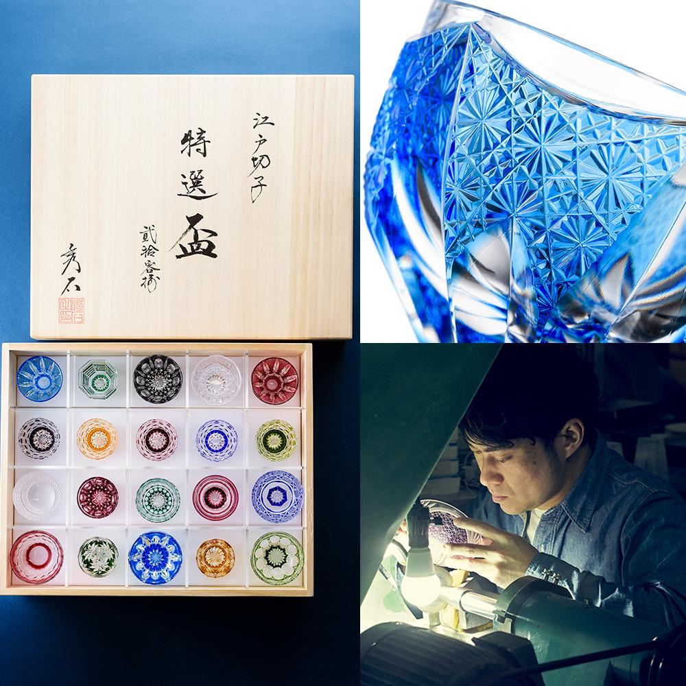 藤巻百貨店の「カウントダウン&初売り(福袋)2017」がスタート